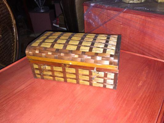 Telematics auction nr.3 holz aussteller nr.1 sätze von vier fällen