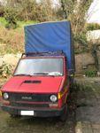 Iveco Fiat 49 10