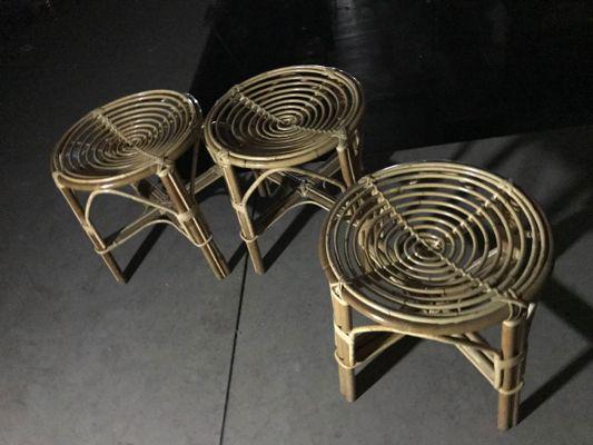Tavoli Pieghevoli Plastica Per Catering.Archimede Cz152 Tavoli Pieghevoli Plastica Grigio Chiaro Tavoli Da