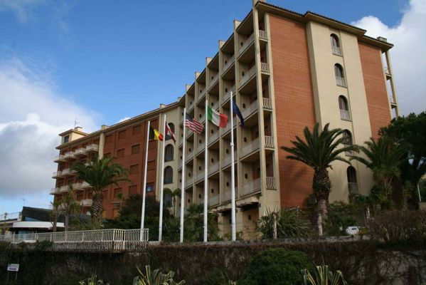 Telematics auction varie for sale at vibo valentia for Case in asta