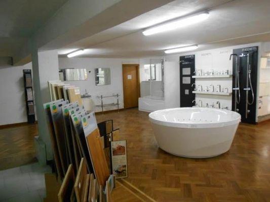 Listino Prezzi Elios Ceramiche.Telematics Auction Ceramic Tile Stock 19 On Sale Doauction