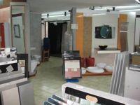Stock di piastrelle in ceramica (3)