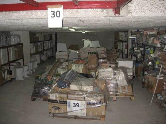 Listino Prezzi Elios Ceramiche.Telematics Auction Ceramic Tile Stock 16 On Sale Doauction