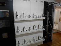 Stock rubinetteria e Idraulica (1)
