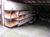 Stock rubinetteria e Idraulica (2)