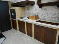 LOTTO UNICO Stock Attrezzature per Ufficio - Cucine in Muratura