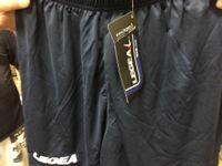 Stock accessori ed abbigliamento sportivo