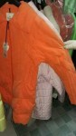 Stock abbigliamento donna 174