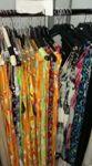Stock abbigliamento donna 187