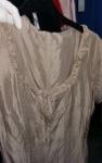 Stock abbigliamento donna 190