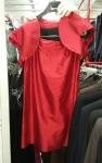 Stock abbigliamento donna 192