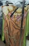Stock abbigliamento donna 193