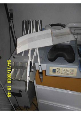 sdc15737lotto1_pagina_30