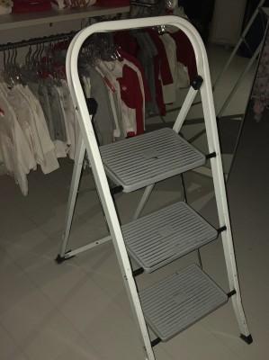 Asta Telematica Stock capi di abbigliamento bambino pigiama in vendita  119344fa9bc