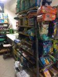 Lotto 5 - Stock di prodotti per bambini e collant