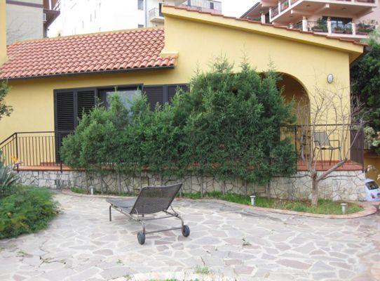 Asta Telematica Villa in vendita a Reggio di Calabria, provincia di ...