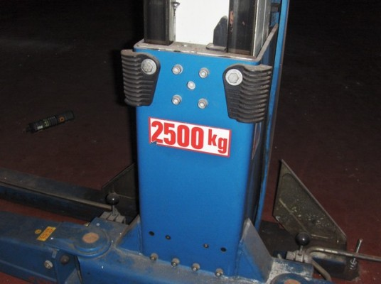 hpim7261