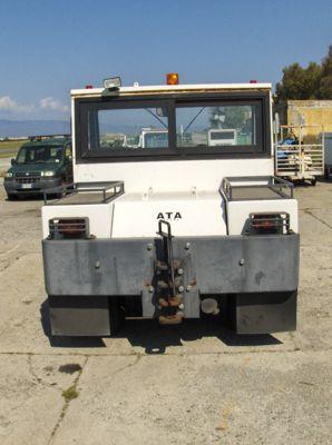 hpim4300