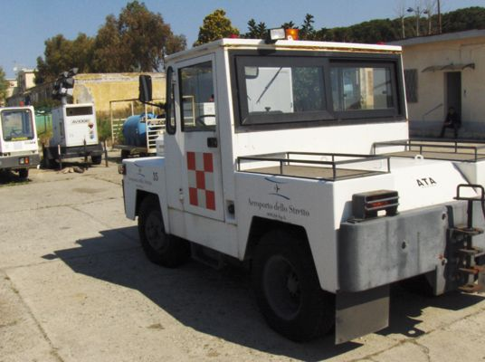 hpim4305