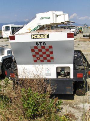hpim4366