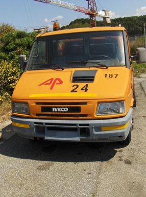 hpim4405
