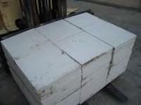 Stock di pavimenti, rivestimenti e materiale per pavimentazione