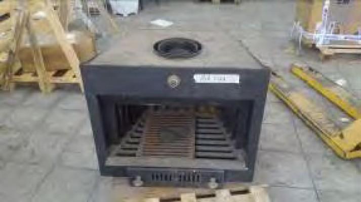 Asta telematica stock di arredo e mobilio vario in vendita for Mobilia o mobilio