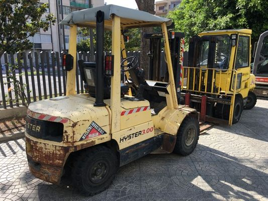 Telematics auction hyster forklift on sale doauction for Mobilia o mobilio