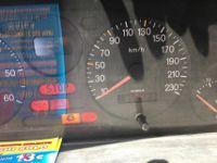 Fiat Scudo anno 2005