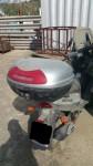 Motociclo Suzuki 150