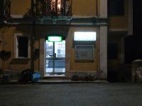 Farmacia Costituita Dall'Azienda Avente Ad Oggetto L'Esercizio Della Farmacia