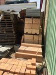 Stock piastrelle mattoni e rivestimenti
