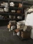Articoli e prodotti per idraulica e sanitari