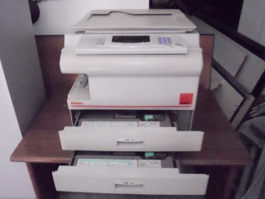 DSCN2998