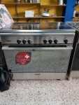 N. 3 cucine a gas