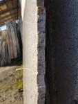 Attrezzature per lavorazione marmo-marmi-furgone