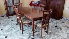 Tavoli sedie e sgabelli in vendita su astemobili