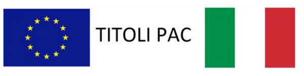 TITOLI PAC