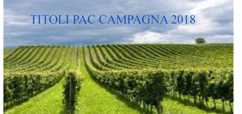 titoli-pac2018