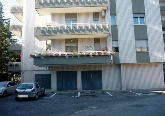 58c9d5b8a504 Asta Telematica Varie in vendita a Cosenza, provincia di Cosenza ...