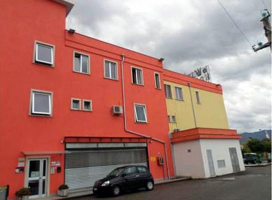 92a170a718ed Asta Telematica Uffici e studi privati in vendita a Zumpano ...