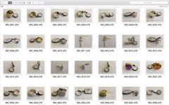 Gioielli in oro, argento e pietre preziose