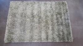 Tappeto SHAGGY SHINE cm. 140x200