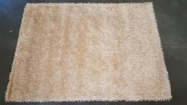 Tappeto SHAGGY SHINE cm. 170x230