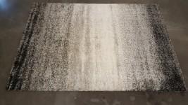 Tappeto IMPERIAL SATEN cm. 200x290