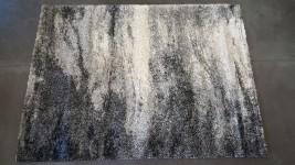 Tappeto IMPERIAL SATEN cm. 140x195