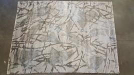 Tappeto PRESTIGE cm. 140x195