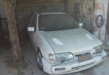 Autovettura FORD SIERRA RS COSWORTH 4x4