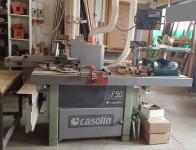 Tenonatrice marchio F90 Casolin