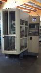 Centro di lavoro CMS MONOPOSTO NC-MF-R2 a 16 stazioni